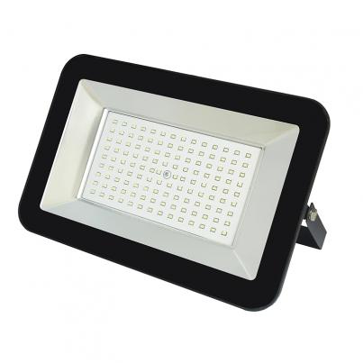 Светодиодный прожектор TM IONICH